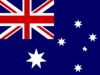Legal Entity Identifier Australia