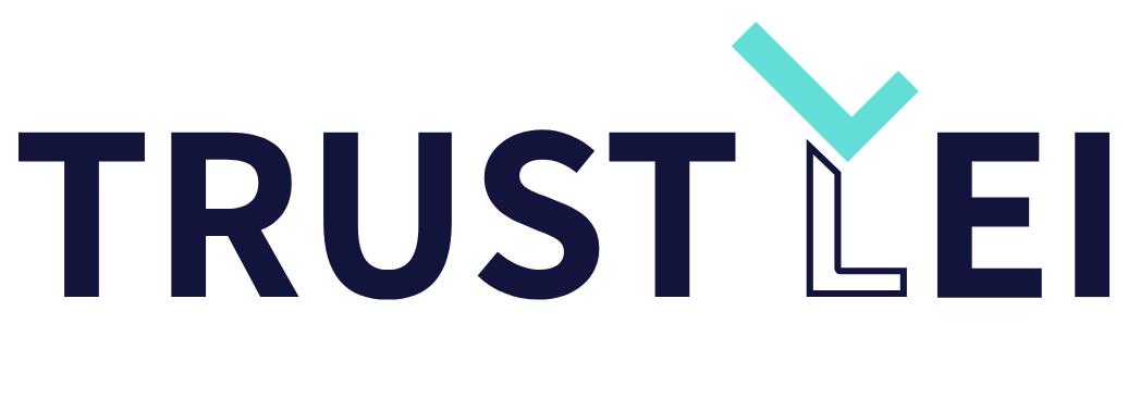 TRUST LEI- Free Legal Entity Identifier